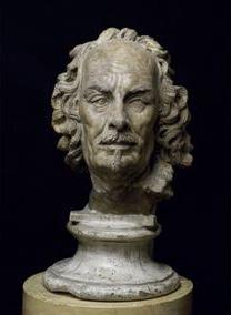 Giani Lorenzo Bernini