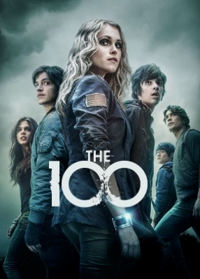 """100"" série TV"