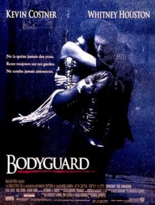"""""""Bodyguard"""" Film"""