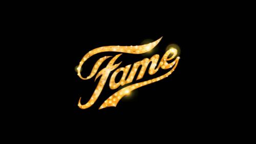 """""""Fame"""" film"""